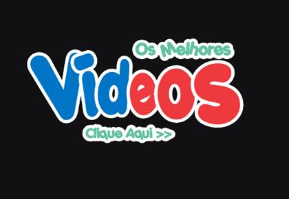 Melhores videos