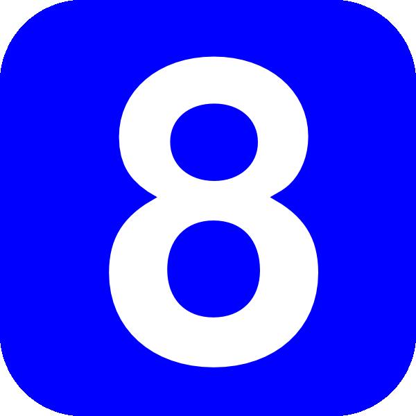8underground