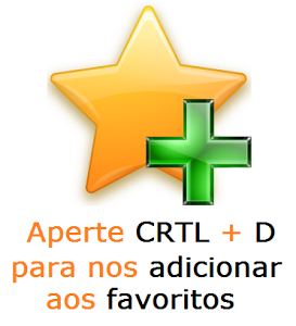 ADD favoritos