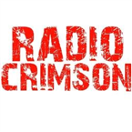 Crimson christian rock radio