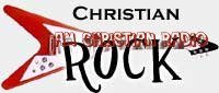 I am christian rock radio