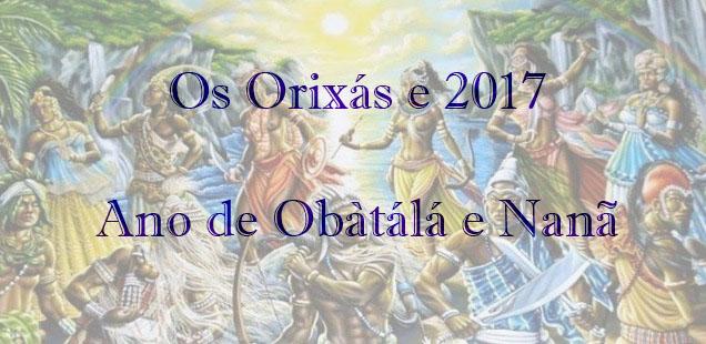 http://images.comunidades.net/aba/abaopero/Orix_s_2017.jpg
