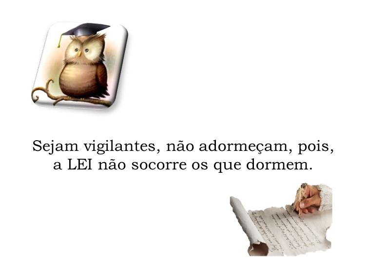 Vigilância acadêmica