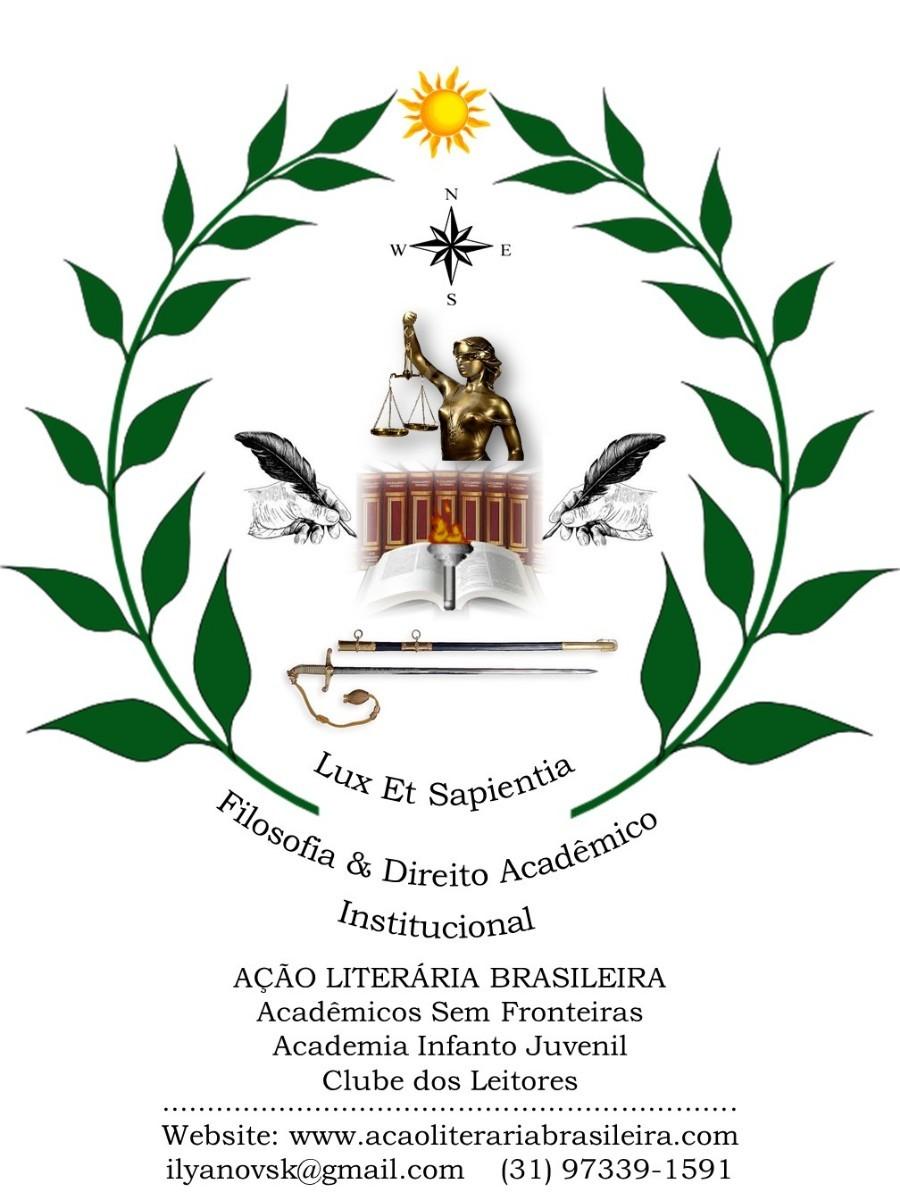 DIREITO E FILOSOFIA - ALB 12 . 2016