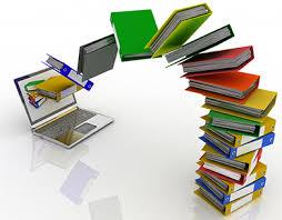 Web Books