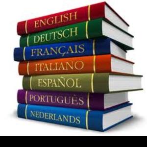 O poliglota