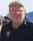 Dario Ricciardelli