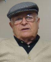 Felix Angelo Buonafine