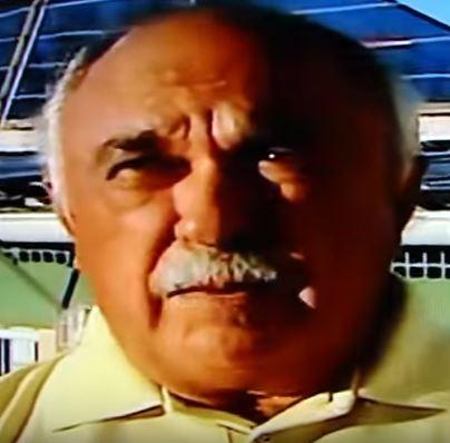 Hugo Jorge