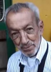 João Neder