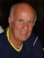 Rolf Selser