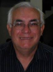 Valter Fidelis Rodrigues