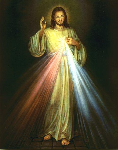 MESTRE JESUS-SANANDA