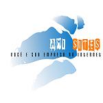 ami site
