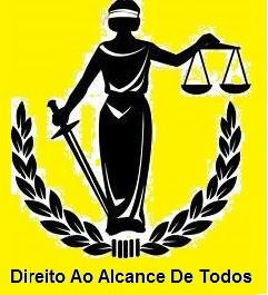 Direito Ao Alcance De Todos