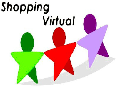Shopping virtual