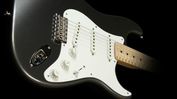 Guitarra_Clapton
