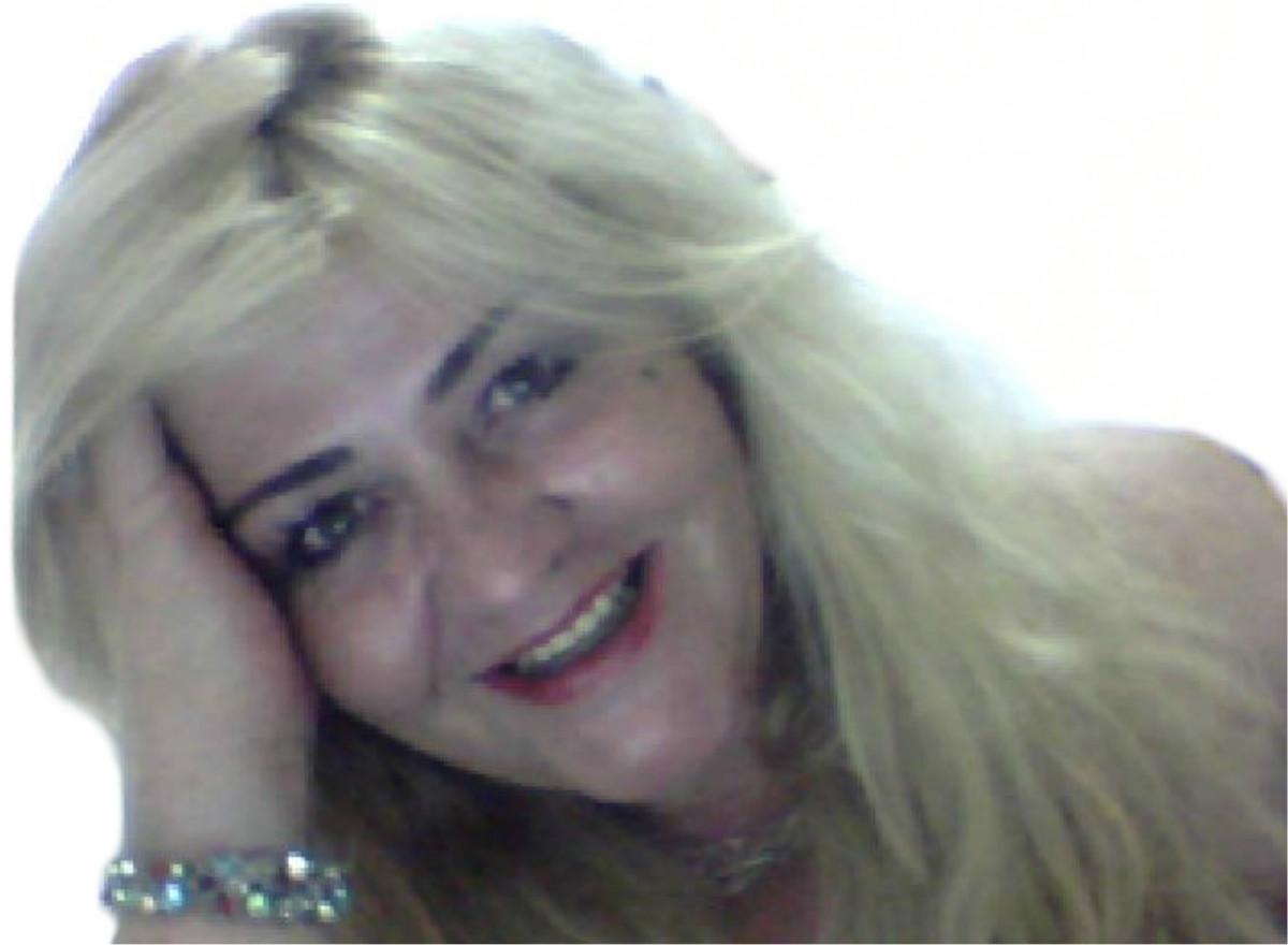 Luiza Kalin