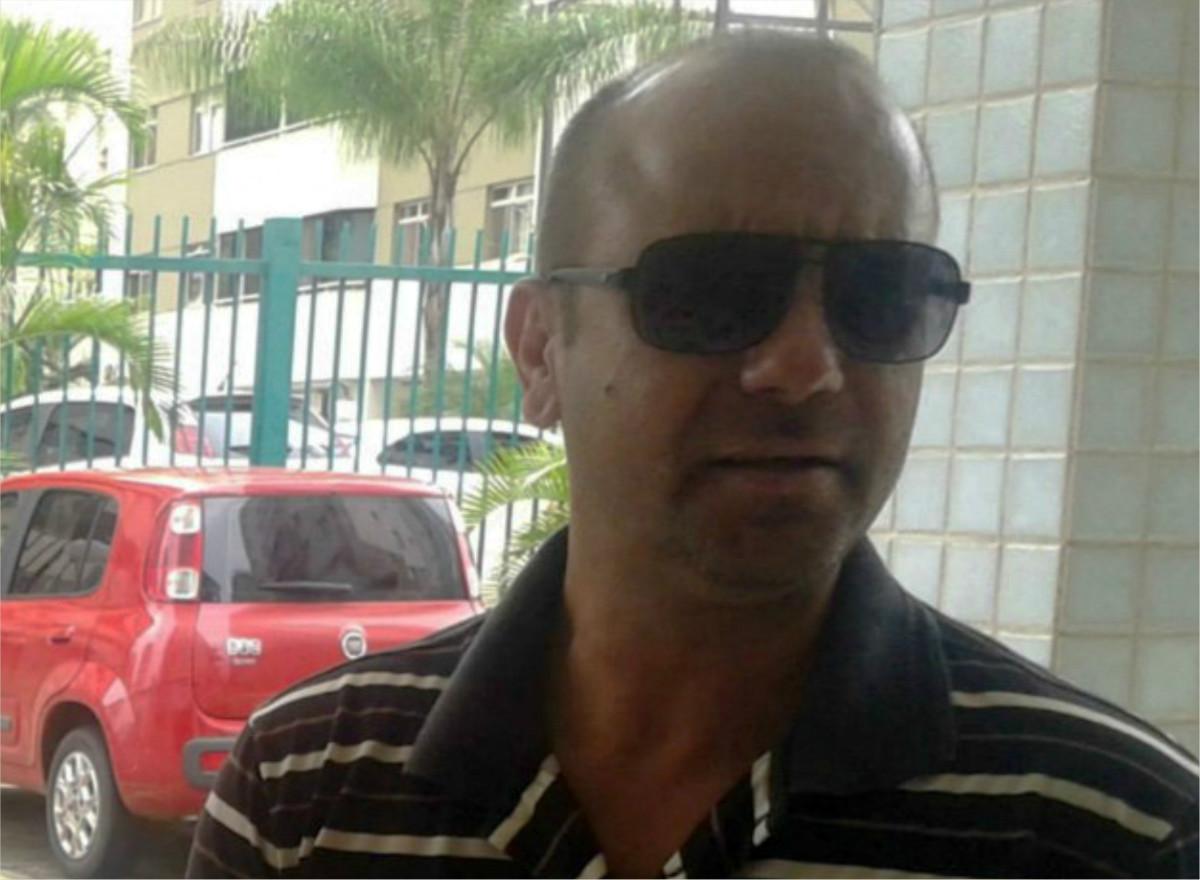 Marildo Rabelo