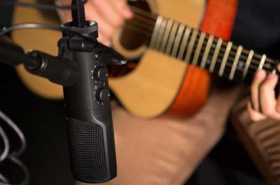 Microfone_Rode