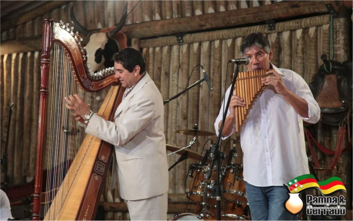 Pampa_Cerrado_02
