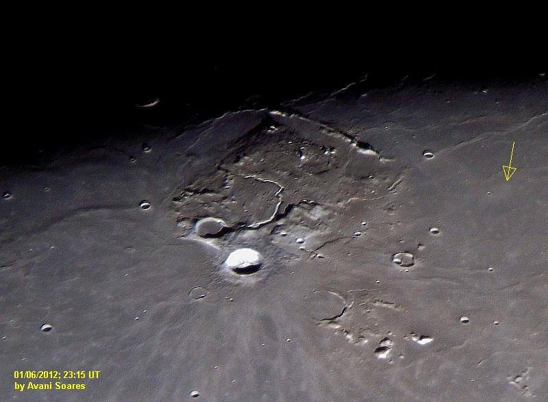 Fotografando formações Lunares Plateau_aristarchus_colours