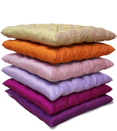 click clack sofa Futons Futon Mattresses Affordable Futons