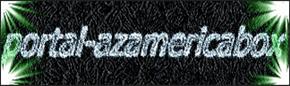 Azboxnew
