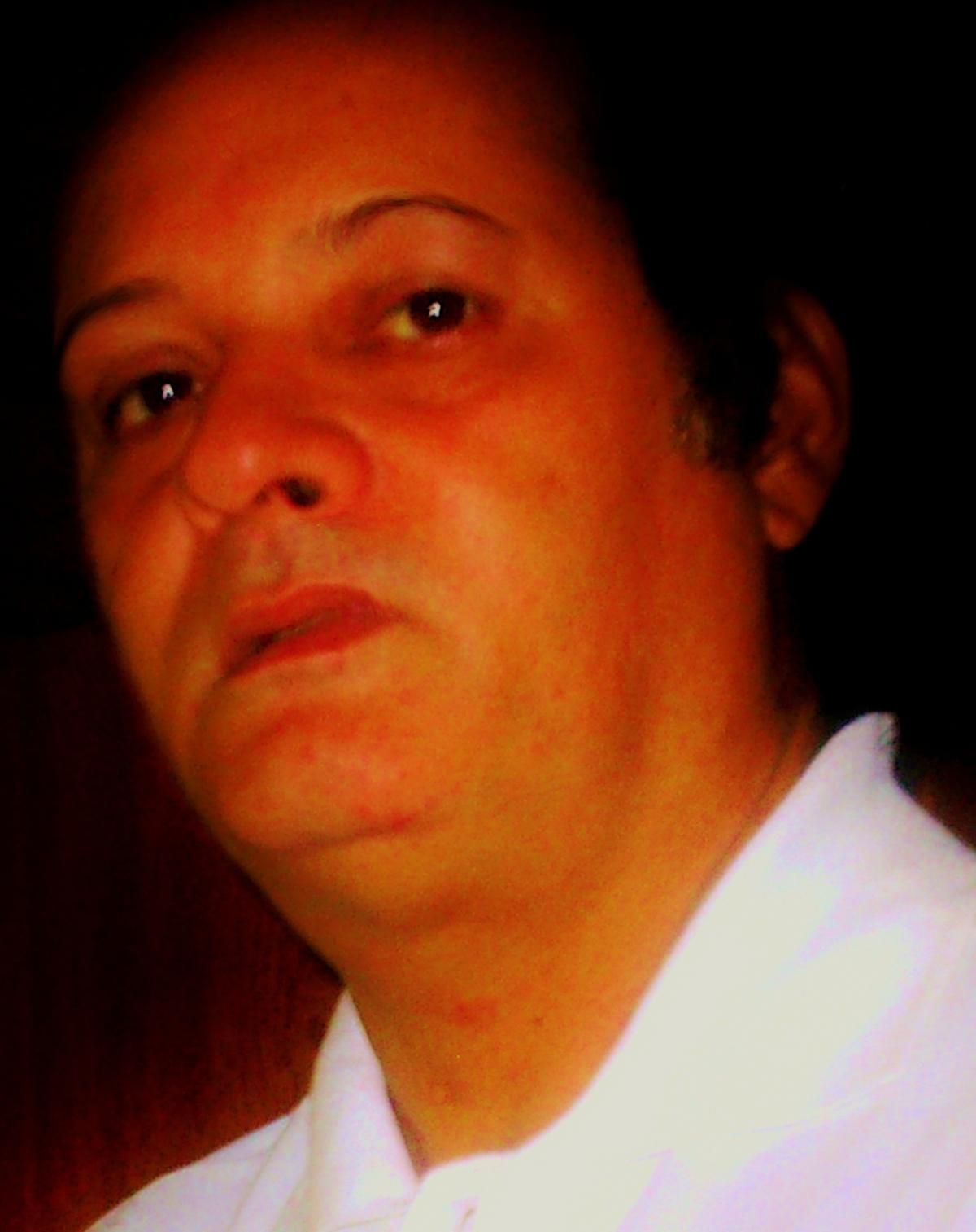 http://images.comunidades.net/bac/bacurigazetapopular/sunp0007a.jpg