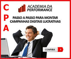 Curso Academia Da Performance Marketing CPA