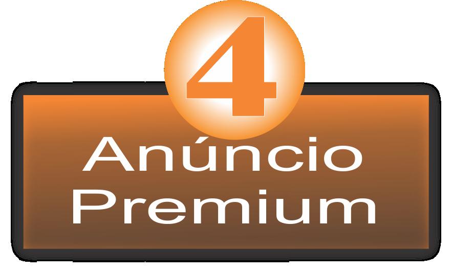 Anuncio premium