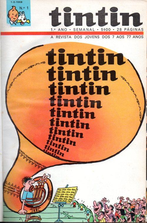 Tinti 101