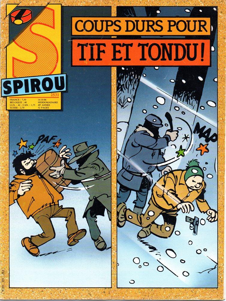 TIF E TONDU - 39 . MAGDALENA