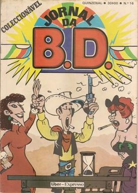 Lucky Luke 50