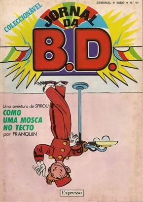 jbd94
