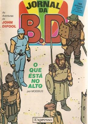 jbd188