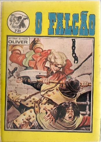 falcao_731