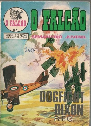 falcao_871