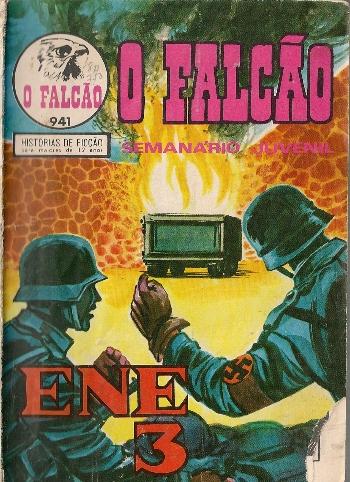 falcao_941