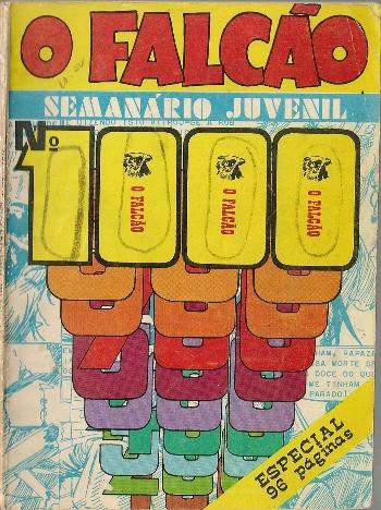 falcao_1000
