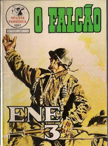 falcao_1241