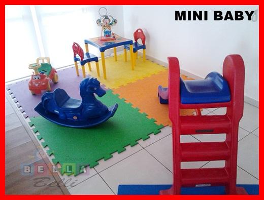 Brinquedos Educativos com Idade: 4 anos Comprar