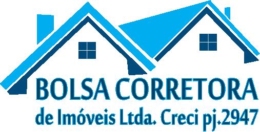 BOLSA CORRETORA DE IMÓVEIS LTDA.