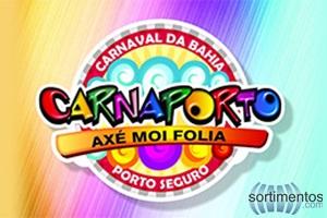 Carnaval e Carnaporto
