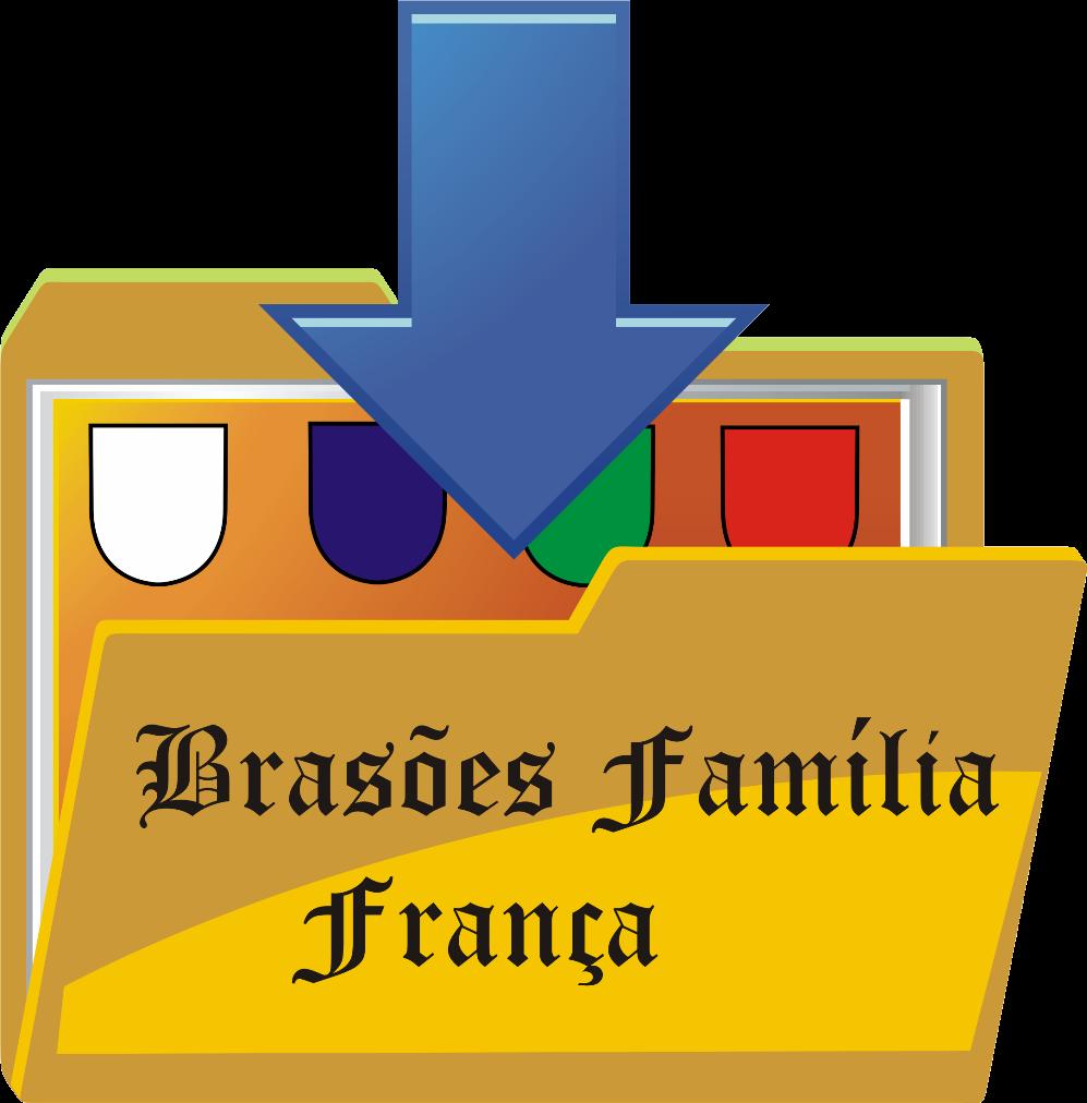 pasta francês