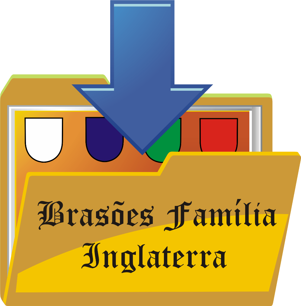 armorial ingles
