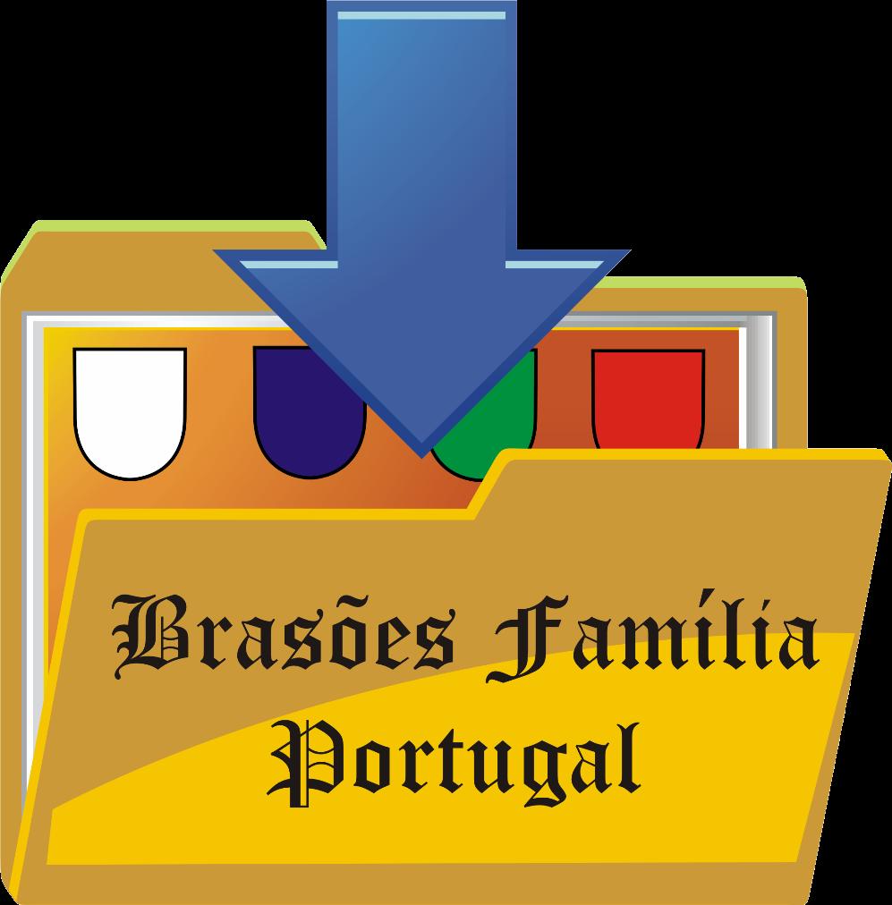 pasta portugal
