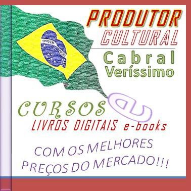 Cursos de Português