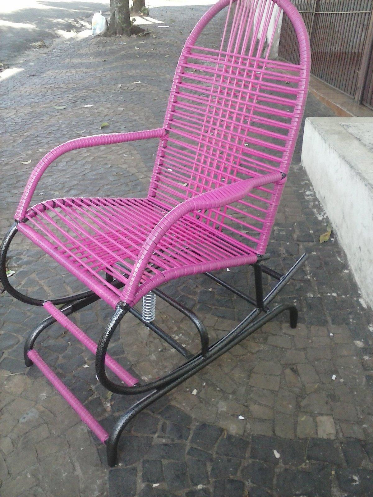 Cadeira De Balanço Para Bebê Cadeira De Balanço Infantil Cadeiras  #9B3078 1200x1600
