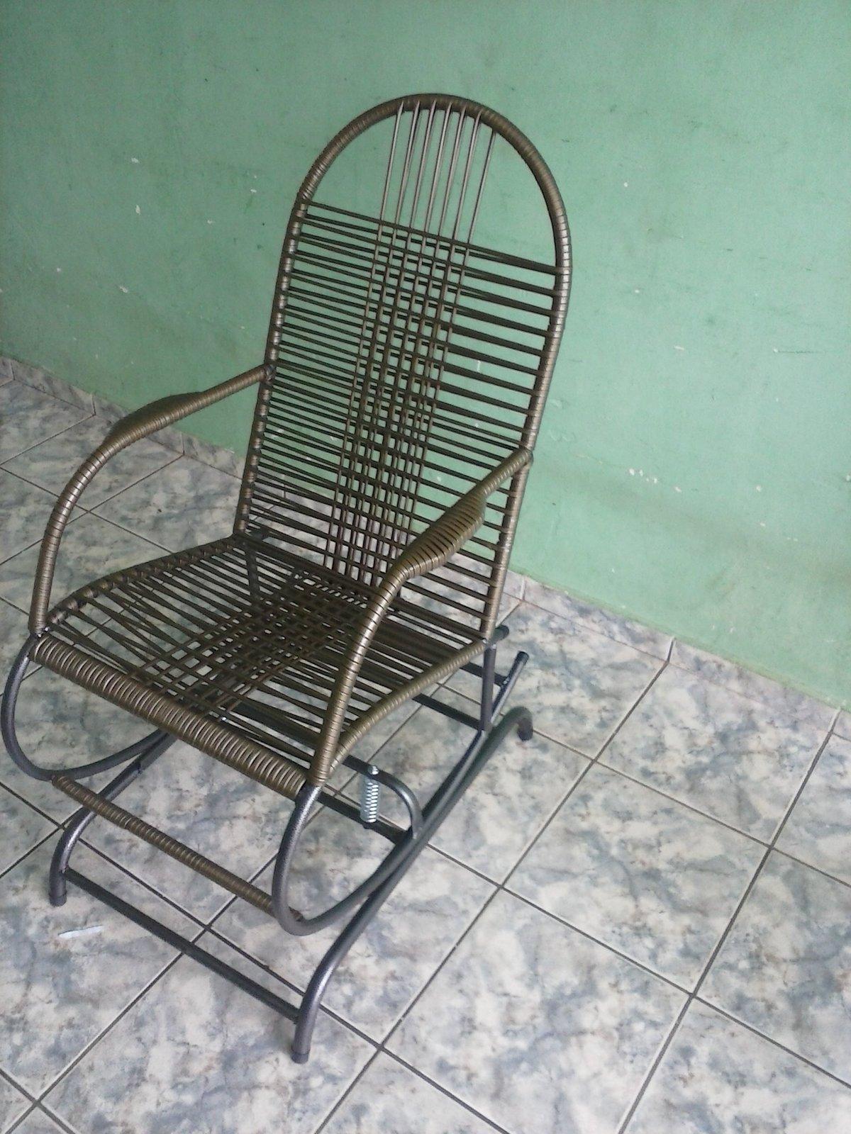 cadeira de balanço adulto cadeira de balanço infantil cadeira  #507B67 1200x1600